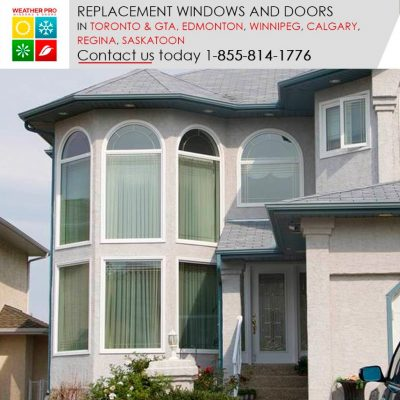 HOW WINDOWS REPLACEMENT CAN LOWER YOUR ENERGY COSTS